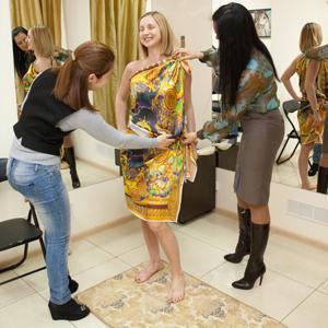 Ателье по пошиву одежды Лукоянова