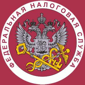 Налоговые инспекции, службы Лукоянова