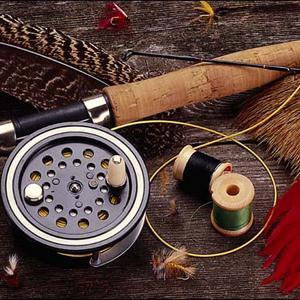 Охотничьи и рыболовные магазины Лукоянова