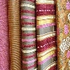 Магазины ткани в Лукоянове