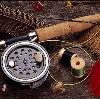 Охотничьи и рыболовные магазины в Лукоянове