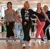 Школы танцев в Лукоянове