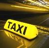 Такси в Лукоянове