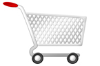 Профессионал - иконка «продажа» в Лукоянове